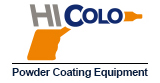 Hangzhou Color Powder Coating Equipment Co., Ltd.